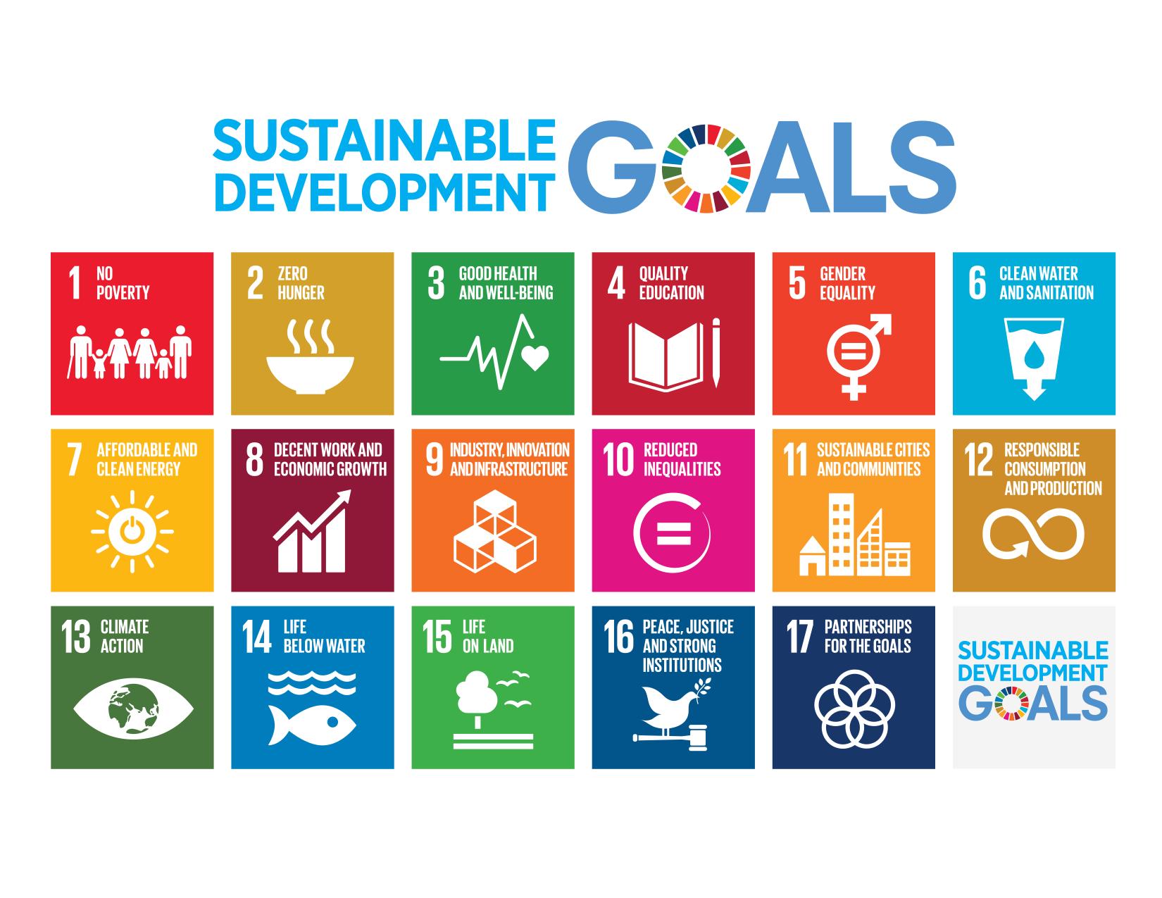 Kannanotto Agenda 2030 -palautekeskusteluun: Tulevaisuus tarvitsee oman valtuutetun