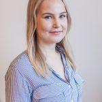 Laura Fagerlund